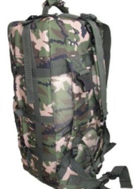 Military Back Pack