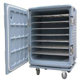 Nomad CC9 Catering Container