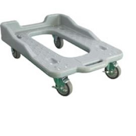 Dolly Trolley for CC9 catering cooler