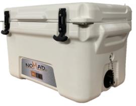 30L Nomad Cooler
