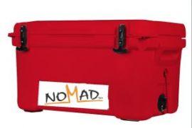 100L Nomad Polar Cool Box