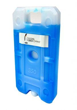 350g Small Rigid Gel Pack