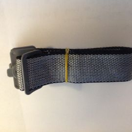 Web Strap for MD range of coolers
