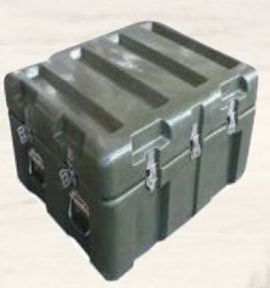 Military Tool Box 245 Litres