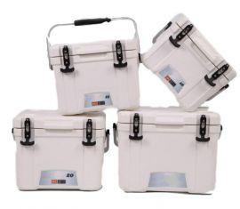 15L Nomad Polar Cool Box