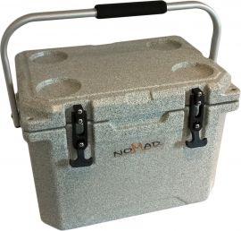 20L Extreme Plus Nomad Cooler