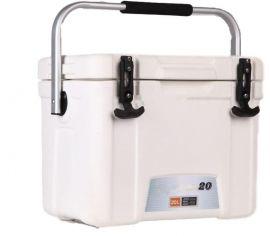 20L Nomad Polar Cool Box