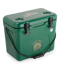 25L Carp Box