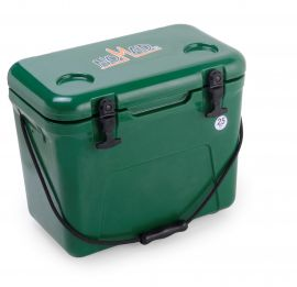 25L Nomad Cool Box