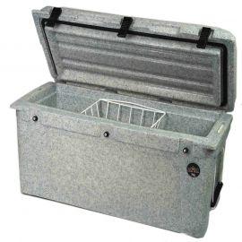 70L Nomad Cool Ice box