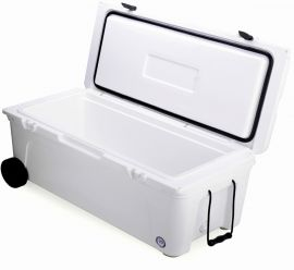 90L Extreme Nomad Cool Box