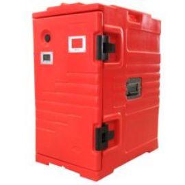 Nomad CC5 Catering Container