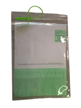 Document Folder A4