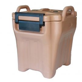 Catering Flask 26 litre