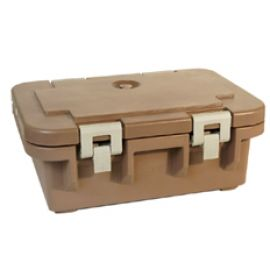 24L Insulated Food Pan Carrier