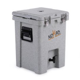 20L Nomad Drinks Cooler with Tap