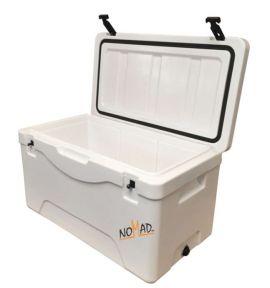 60L Nomad Standard Cool Box