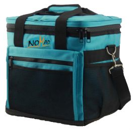 Nomad Soft Cool Bag