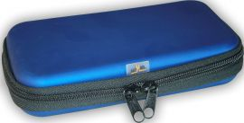 Nomad Medical Travel Case (Small) Duo Gel