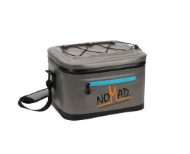Nomad Soft Square Waterproof Cooler