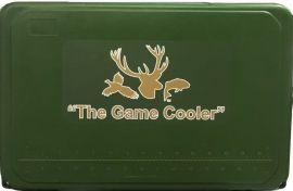 120L Game Cooler