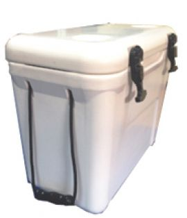 25L Nomad Cool Box HALF PRICE
