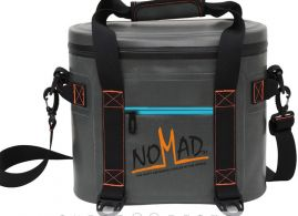 Nomad Eclipse Soft Waterproof Cooler Carrier