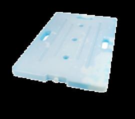 7500G Giant Ice Brick