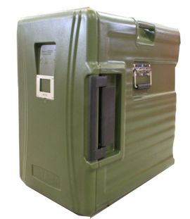 Nomad CC3 Catering Cooler