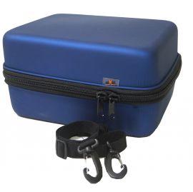 Nomad Travel Case Extra Large