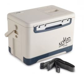 18L Nomad Medical Cool Box (incl.VAT)