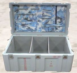 Medical Tool Box 150 Litres