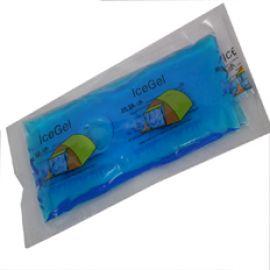 Gel Packs for 28L Medical Cooler