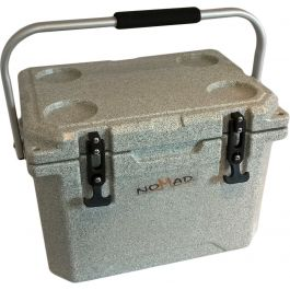 20l Extreme Plus Nomad Cooler The Cool Ice Box
