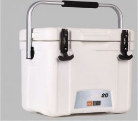 20L Nomad Polar Cool Box