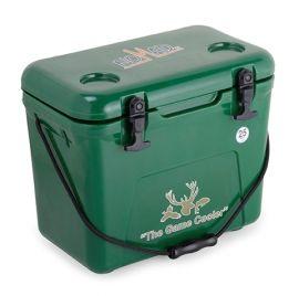 25L Game Cooler