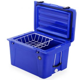 60L Nomad Cool Ice Box