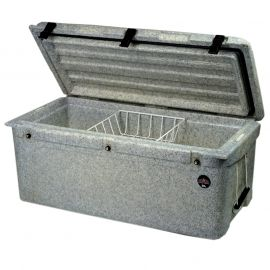 150L Nomad Cool Ice box