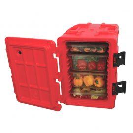 Nomad CC4 Catering Container