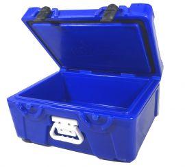 15L Sample & Dairy Box