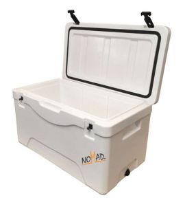 60L Nomad Standard Cool Box