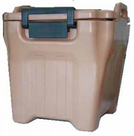 Catering Flask 45 Litre
