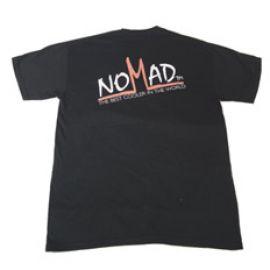 Nomad T- Shirt