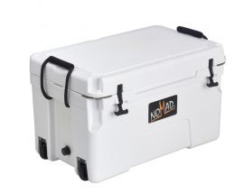 75L NOMAD EXTREME COOLBOX WITH WHEELS