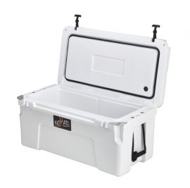 75L-EXTREME COOLER WITH WHEELS EX DISPLAY - OFFER