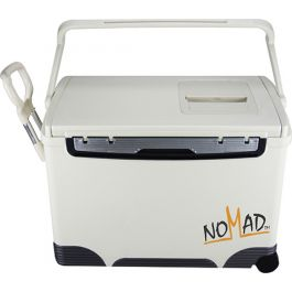 Medical Box With Wheels The Cool Ice Box