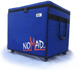 Cold Chain Box 158 Litre - minimum holding time 72 hours