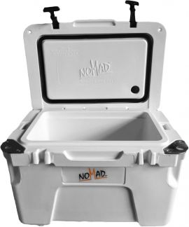 25L Extreme Plus Nomad Cool Box