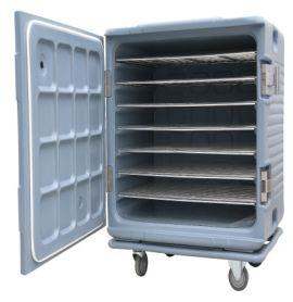 Nomad CC9 Catering Container