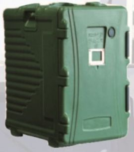 Insulated Food Box 90 Litres